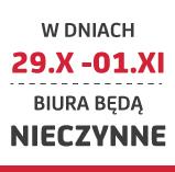 nexity-informacja_29-01listopad_aktualnosci-glowna-www-1