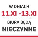 nexity-informacja_11-13-listopad_aktualnosci-glowna-www