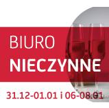 aktualnosci_31-grudnia_nexity