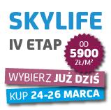 Nexity_Skylife4_aktualnosci_02-2017_nexity