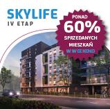 aktualnosci_skylife_sprzedane-mieszkania_nexitypl