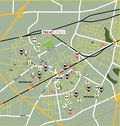 mapa worker_407x426