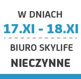 17-18-listopada_aktualnosci-nexity