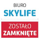 kartka_biuro-skylife-zamkniete_aktualnosci