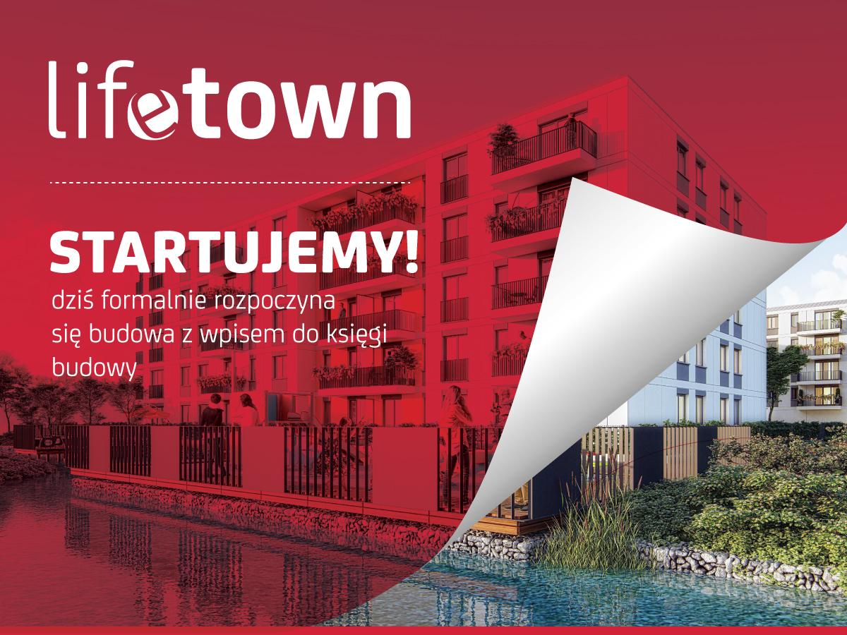 start-lifetown-3