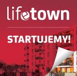 start-lifetown-aktualnosci