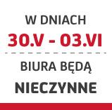 aktualnosci-boze-cialo-159x157