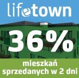 aktualnosci_36%