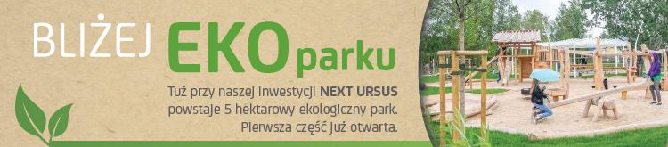 eko-park
