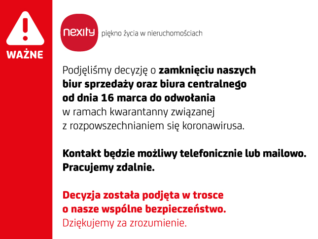 pop-up_notime1