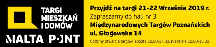 targi-poznan-2019-aktualnosci-duze