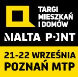 targi-poznan-2019-aktualnosci-male
