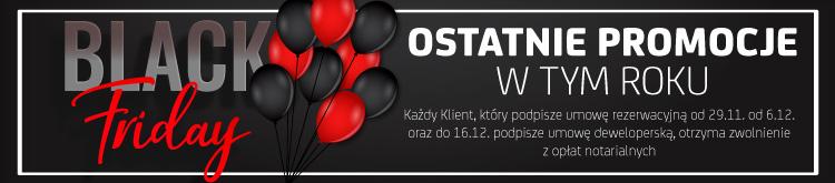 black-friday_aktualnosci-duze