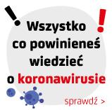 koronawirus-aktualnosci