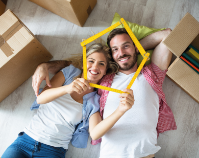 dni otwarte nexity sprzedaz mieszkan
