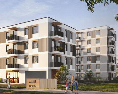 bliski marcelin mieszkania poznan rankin inwestycji